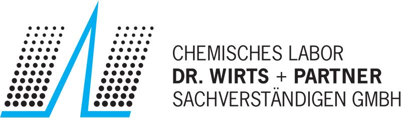 Chemisches Labor Dr. Wirts + Partner